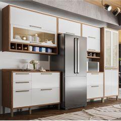 Cozinha-Modulada-Syrah-6pecas-Sevilha-Branco