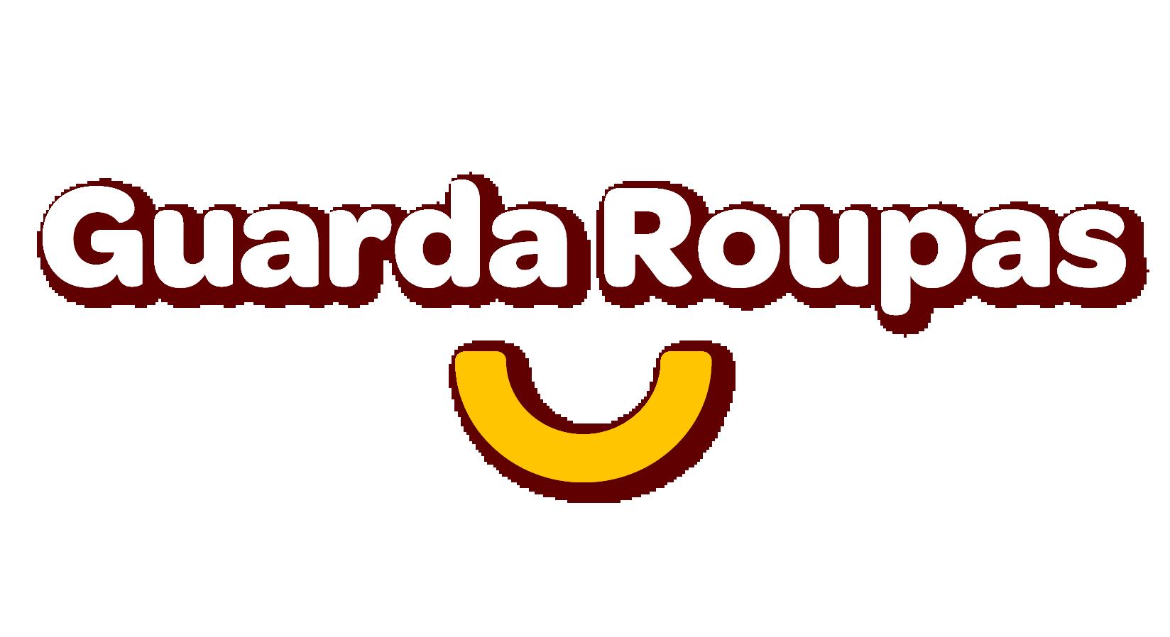 Titulo Banner Meio Guarda Roupa