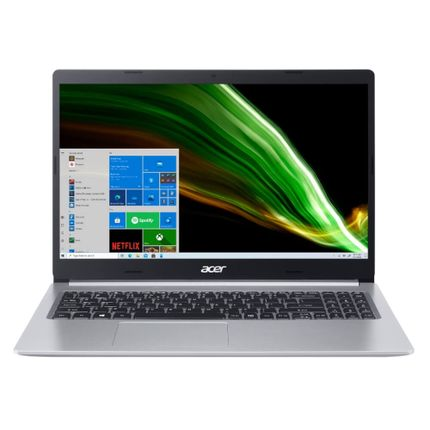 Notebook-Acer-Aspire-5-8GB-RAM-DDR4-256GB-SSD-IntelCore-i5