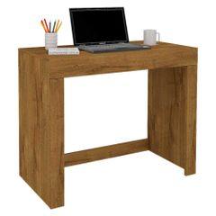 Mesa-para-computador-Cleo-Mel