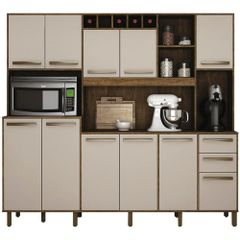 Cozinha-Petra-Ipe-Off-White