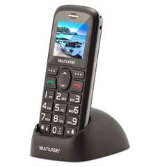Celular-Vita-3G-com-bluetooth