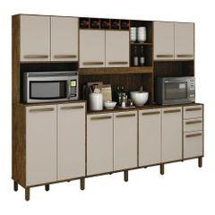 Armario-de-cozinha-Agata-Ipe-Off-White