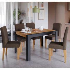 Conjunto-de-mesa-e-cadeira-Cimol-Grace-6-cadeiras