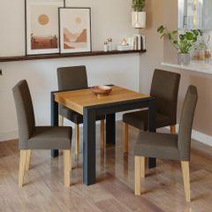 Conjunto-de-mesa-e-cadeira-Cimol-Grace-4-cadeiras