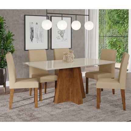 Conjunto-de-mesa-e-cadeira-Cimol-Patricia-6-cadeiras