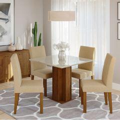 Conjunto-de-mesa-e-cadeira-Cimol-Sophia-4-cadeiras