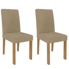 Conjunto-de-2-cadeiras-Maia-Gengibre
