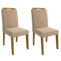 Conjunto-de-cadeiras-Paola-Cimol-Nature-Nude