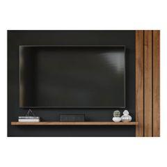 Painel-de-TV-Cristal-ate-50-polegadas-chumbo