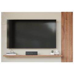 Painel-de-TV-Cristal-ate-50-polegadas-Off-White