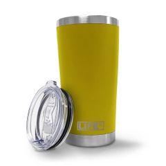 Copo-termico-591ml-com-tampa-Amarelo