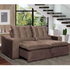 Sofa-retratil-e-reclinavel-maite-250cm-cacau