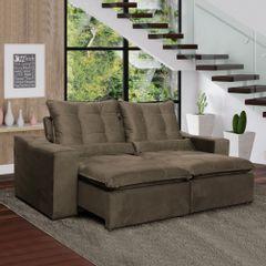 Sofa-retratil-e-reclinavel-250cm-tabaco