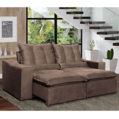 Sofa-retratril-e-reclinavel-maite-290cm-cacau