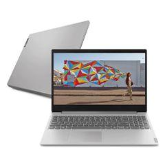 Notebook-Leonvo-S145-500HD-4GB-Prata