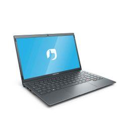 Notebook-Positivo-Motion-128gb-cinza