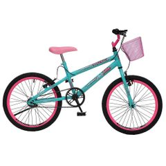 Bicicleta-Jully-Colli-com-Cestinha