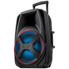 Caixa-Amplificada-CM550-Mondial