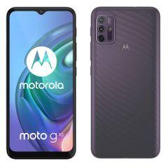 Smartphone-G10-Motorola-64GB-Cinza