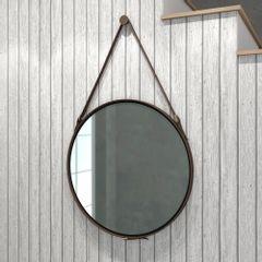 Espelho-decorativo-3137