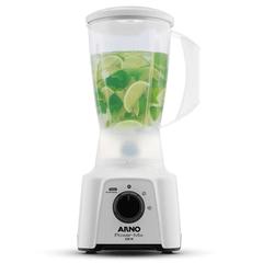 Liquidifcador-Arno-LQ12-Branco-550W