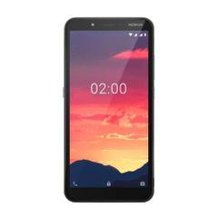 Smartphone-C2-32GB-Preto