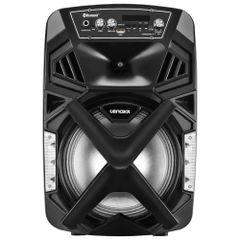 Caixa-Amplificada-150W-Multiuso-Lenoxx