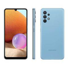 Smartphone-A32-128GB-Azul