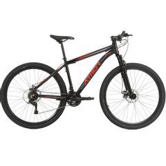 Bicicleta-Aro-Titan-Aro-29-Preto