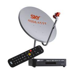 Kit-Antena---Receptor-Vivensis