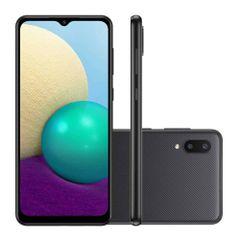 Smartphone-Samsung-A02-32GB-Preto