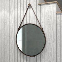 Espelho-decorativo-3137-preto