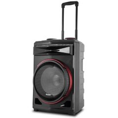 Caixa-amplificada-380W-PCX6500
