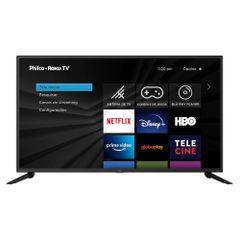 Smart-TV-42-polegadas-Philco-Roku