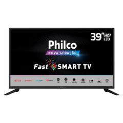Smart-TV-Philco-39-polegadas