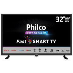 Smart-T-Philco-32-polegadas