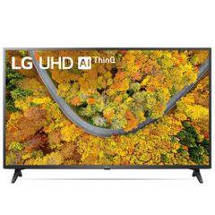 Smart-TV-55-polegadas-Philco-4K