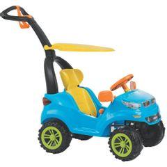 Carrinho-de-passeio-biemme-easy-ride-azul