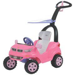 Carrinho-de-passeio-biemme-easy-ride-rosa