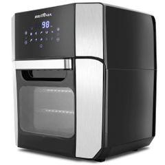 Air-Fryer-Oven-12-Litros-com-funcao-forno