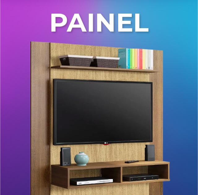 Grid Painel