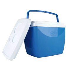 Caixa-termica-18-litros-azul